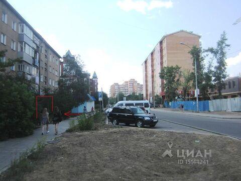 Продажа офиса, Улан-Удэ, Ул. Цивилева - Фото 1
