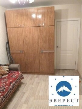 Продажа квартиры, Ростов-на-Дону, Зорге - Фото 4