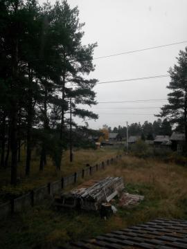 Новый дом в Карелии на Ладожских шхерах - Фото 4