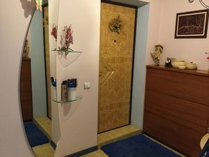Продажа квартиры, Сыктывкар, Ул. Оплеснина - Фото 2