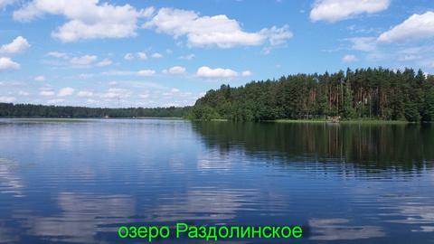 Аренда дома, Сосново, Приозерский район, Ул. Хлебная - Фото 1