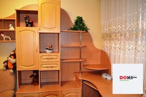 Аренда квартиры, Егорьевск, Егорьевский район, 2 микрорайон - Фото 5