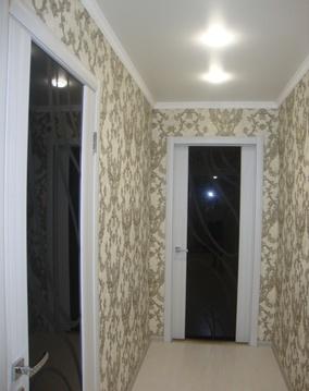 Продается квартира г Тамбов, ул Пирогова, д 60 - Фото 5