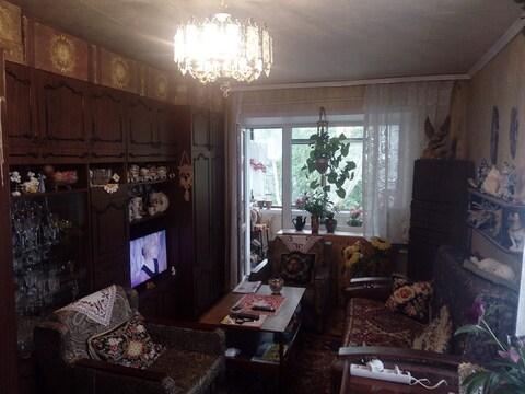 Продам 1-к квартиру, ул. Титова 9/2 - Фото 1