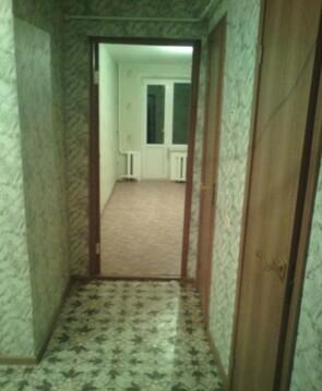 Купить двухкомнатную квартиру на Корсунова 36к6 - Фото 2