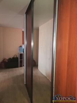 Продажа квартиры, Благовещенск, Ул. Северная - Фото 3
