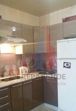 Продажа квартиры, Кемерово, Ул. Ворошилова - Фото 3