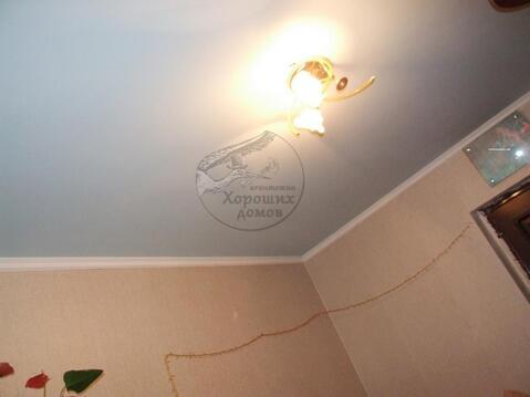 Продажа комнаты, Белгород, Народный б-р. - Фото 2
