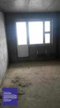 Кп-243 Продажа 2-х уровневой квартиры свободной планировки 138 кв.м. - Фото 4
