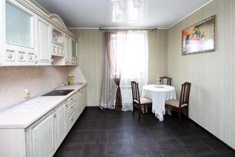Современный дом 130 м2 - Фото 2