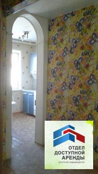 Аренда квартиры, Новосибирск, м. Маршала Покрышкина, Ул. Гоголя - Фото 2