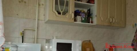 Аренда квартиры, Хабаровск, Ул. Льва Толстого - Фото 3