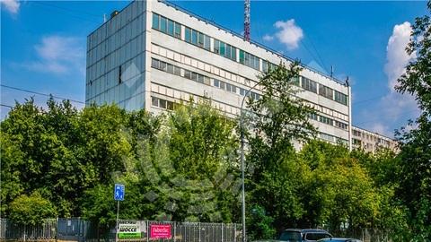 Офис по адресу ул. Декабристов, д.27 - Фото 4