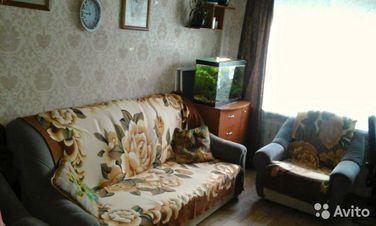 Продажа квартиры, Черкесск, Ул. Свободы - Фото 2