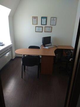 Офис в центре Гатчины - Фото 1