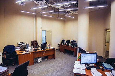 Продажа торгового помещения 380 м2 - Фото 5