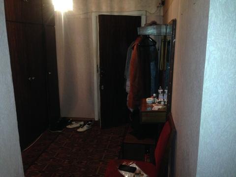 Продается 2-х комнатная квартира п. правдинский ул.лесная 23. - Фото 4