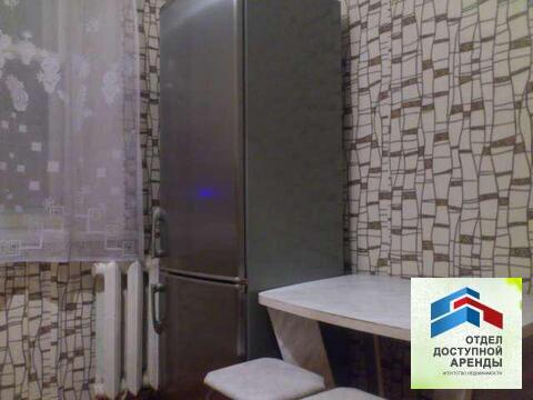 13 000 Руб., Квартира ул. Фрунзе 65, Аренда квартир в Новосибирске, ID объекта - 317079937 - Фото 1
