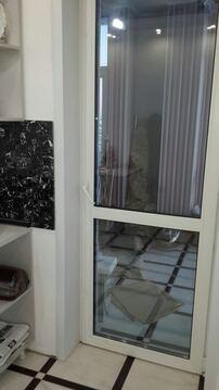 Отличная двух комнатная квартира в Ленинский районе города Кемерово - Фото 4