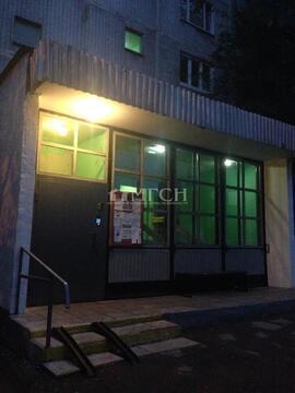 Продажа квартиры, Ул. Абрамцевская - Фото 2