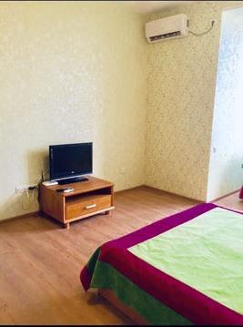 Продается 1-комнатная квартира ул. Маячная 38в - Фото 3