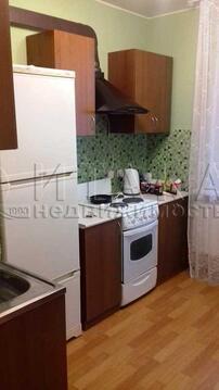 Аренда квартиры, Кудрово, Всеволожский район, Европейский пр-кт - Фото 1