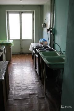 Комната 24 к.м. в 4-х ком.кв по ул. Ленина 44 - Фото 5