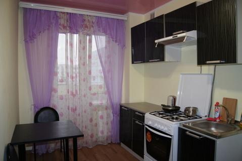 12 500 Руб., 1 комнатная квартира, Аренда квартир в Нижневартовске, ID объекта - 323263182 - Фото 1