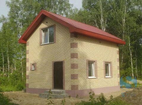 Продажа дачи, Тополя, Тюменский район, Ул 30-я - Фото 1