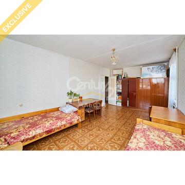 Продажа 4-к квартиры на 2/5 этаже на ул. Сусанина, д. 4а - Фото 4