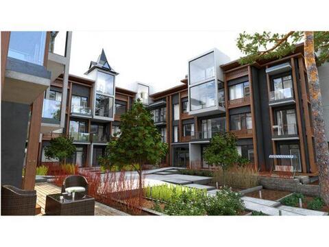 Продажа квартиры, Купить квартиру Юрмала, Латвия по недорогой цене, ID объекта - 313154374 - Фото 1