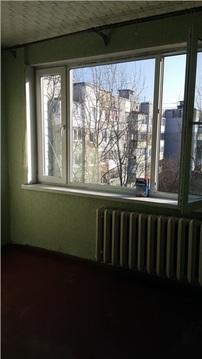 Продажа квартиры, Калининград, Ул. Подполковника Емельянова - Фото 3