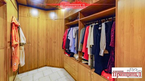 Дом в Каштаке полностью укомплектован для жизни - Фото 3