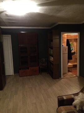 Продам 1 к квартиру в г.Королев по ул Толстого 4а - Фото 2