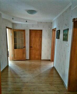 Продажа квартиры, Улан-Удэ, Смолиина - Фото 4