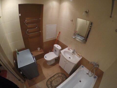 Квартира посуточно в новосторойке - Фото 5