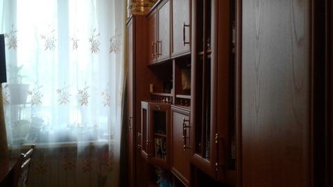 3-комнатная квартира в сталинском доме в г. Дубна - Фото 2