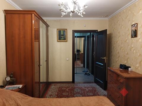 Сдам 3-к квартиру, Одинцово Город, Можайское шоссе 70 - Фото 5