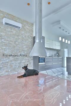 Продажа дома, Старочеркасская, Аксайский район, Вишневая - Фото 3