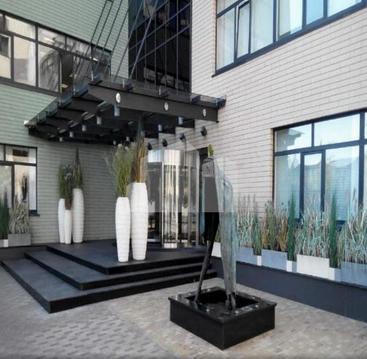 Продам Бизнес-центр класса B+. 10 мин. трансп. от м. Кунцевская. - Фото 2
