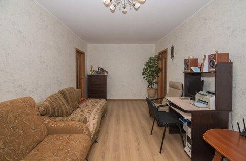 Продажа квартиры, Уфа, Ул. Николая Дмитриева - Фото 3