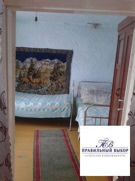 Продам дом п.Успенка, ул. Центральная - Фото 4