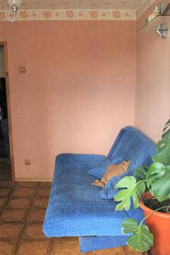 4-х комнатная квартира в центре Александрова, по ул. Ленина - Фото 3