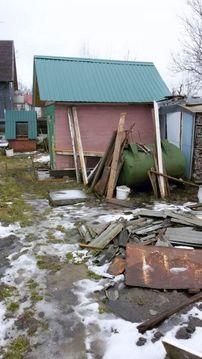 Купить недорого дачу в Калининграде - Фото 4