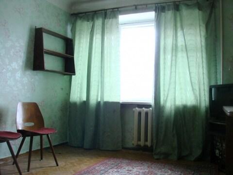 Продажа комнаты, Воронеж, Ул. Волгоградская - Фото 1