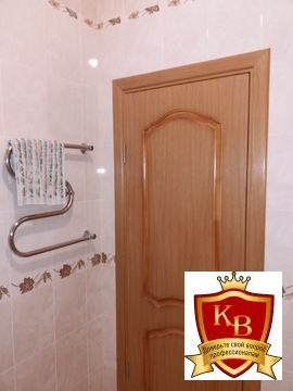 Гурьевск г. 1-комнатую кв-ру, Пражский бульвар, 1,1-ялиния А/о+подвал - Фото 5