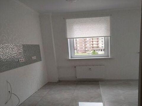 Продажа квартиры, м. Юго-западная, Татьянин парк - Фото 5