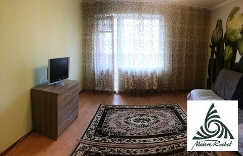 Сдам 1-комн. квартиру на Дергаевской 28 - Фото 3