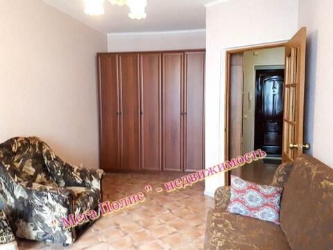 Сдается 1-комнатная квартира 40 кв.м. ул. Белкинская 25 на 4 этаже - Фото 2