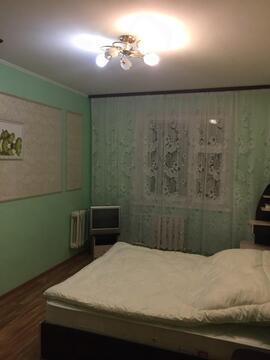 Аренда квартиры, Тамбов, Ул. Московская - Фото 1